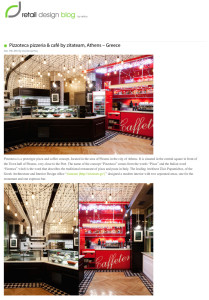 Retail-Design-Blog-1