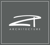 Architects & Partners