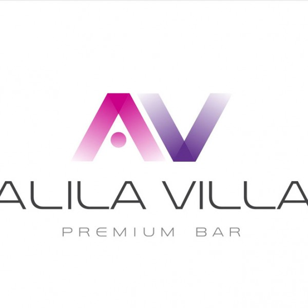 Alila Villa - Night Club, Πρέβεζα