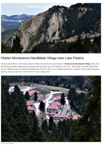 Hidden-Montanema-Village1