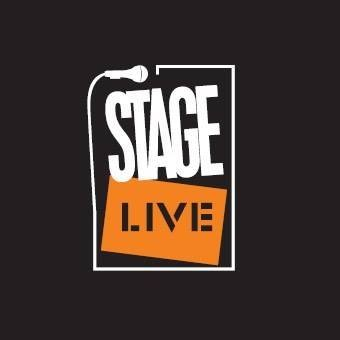 Stage Live - Zisis Papamichos