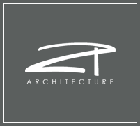 ZISIS PAPAMICHOS ARCHITECTS & PARTNERS
